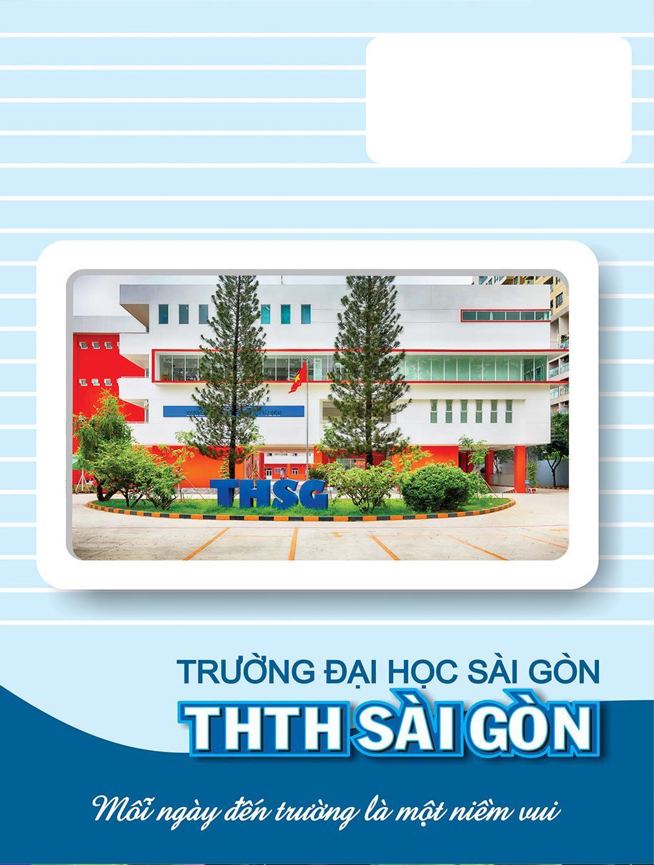 vinh_tien_gia_cong_10