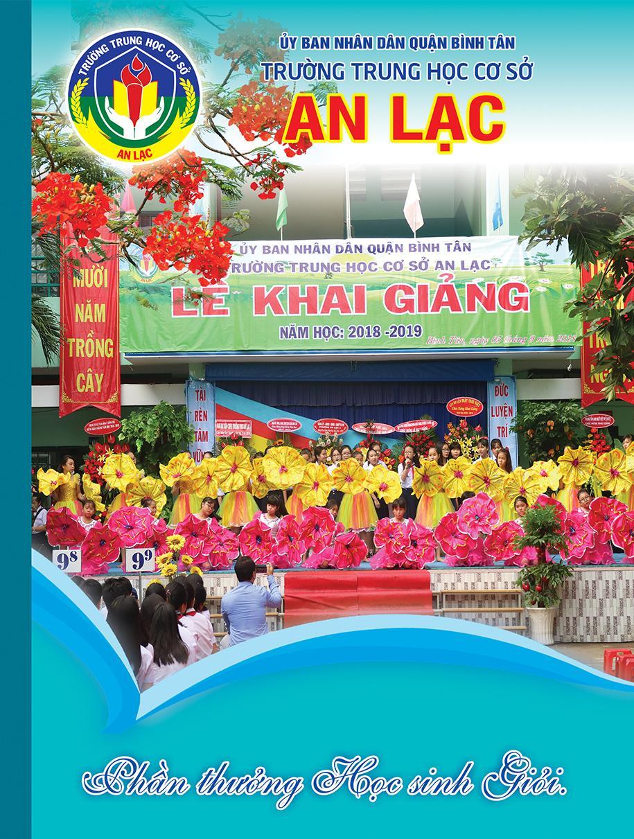 vinh_tien_gia_cong_11