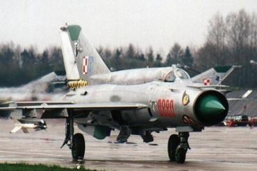 Máy bay nổ ở Bình Định do trục trặc động cơ