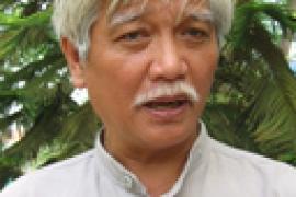 Đại biểu QH lên tiếng việc dời trung tâm hành chính về Ba Vì EN