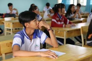 Điểm ưu tiên và 'di cư giáo dục'