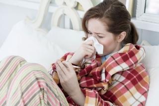 9 thực phẩm, món ăn giải cảm người cảm cúm không nên bỏ qua