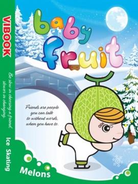 """TậP Vibook 96Tr """"BABY F"""" in oly"""
