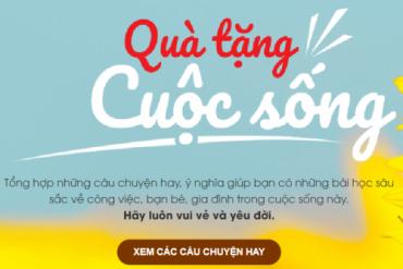 qua_tang.png