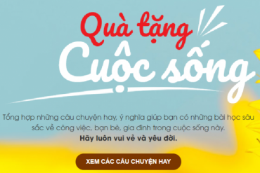 qua_tang_7.png